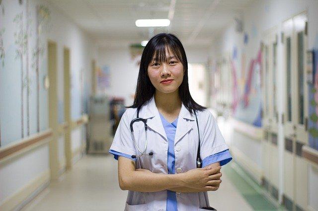 grlobolja-doktor